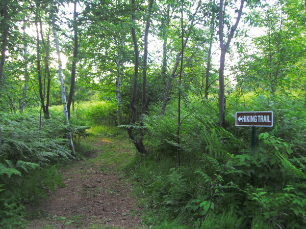 camping-season-2007-051