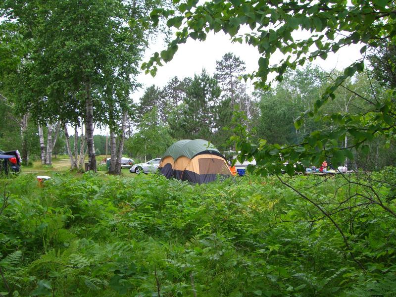 july-18-campers-having-fun-22