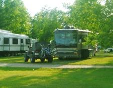 camping-season-2007-043