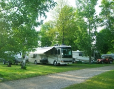 camping-season-2007-044