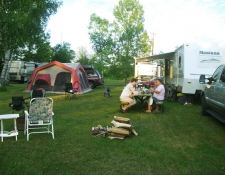camping-season-2007-060